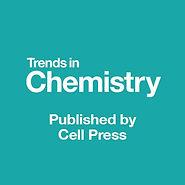 Trends in Chemistry_logo.jpg