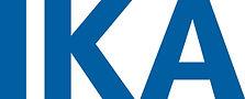 IKA_logo_CMYK.jpg