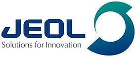 JEOL Solutions Logo.jpg