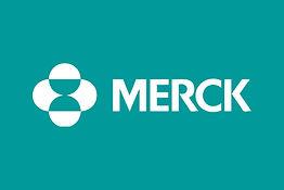merck-logo-panel.jpg