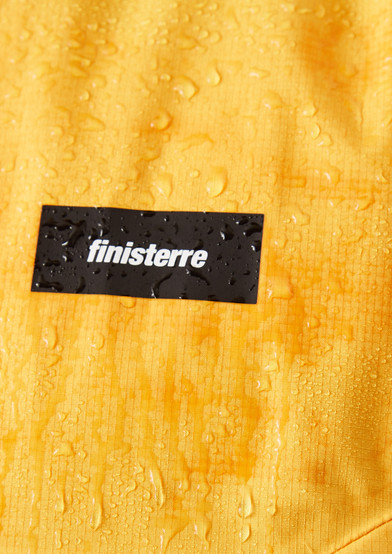 Finisterre Menswear S/S '19 (Samantha Wheelwright photography)