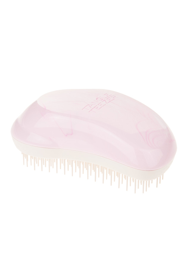 Tangle Teezer Product Shots A/W '18 (Sean Wakefield photography)