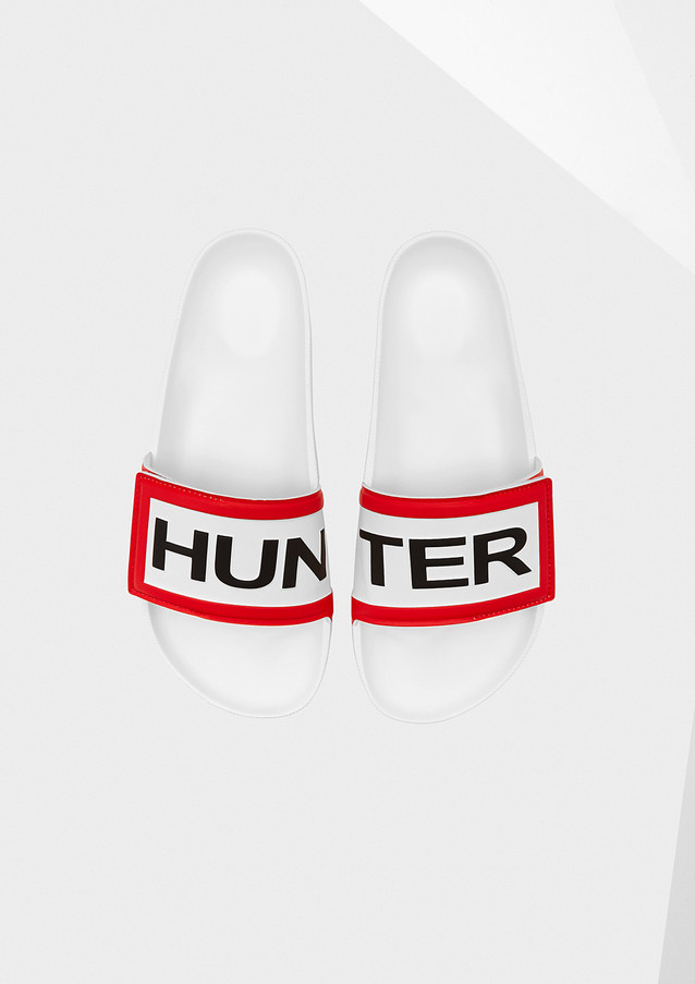 Hunter Ecom Shots S/S '18 (Orion Zuyderhoff-Gray photography)