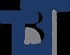TB Tech Trockenbautechnik & Akustik