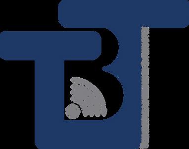 TB Tech Logo.png