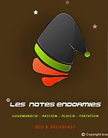 les 3 notes 2 logos.PNG