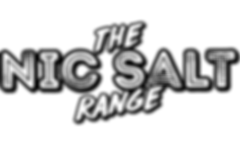 The Nic Salt Range Title.png