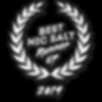 Award - Salt Nic.png