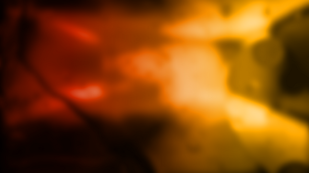 background 6-03.png