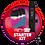 Thumbnail: Pukka Juice + NZO - Starter Kit