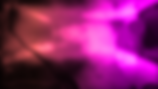 background 4-03.png