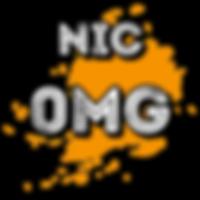Shortfill - Nic Levels.png