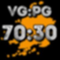 Shortfill - VGPG Levels.png