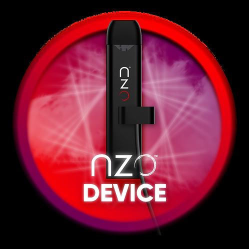 NZO Device