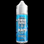 Blaze No-Ice.png
