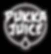 Logos-05-05-05.png