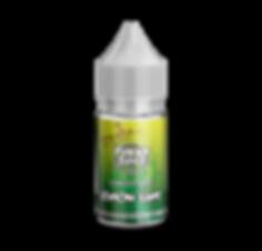 Lime Lemon.png