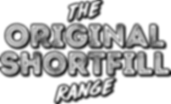 The Original Shortfill Range Title.png