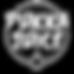 Pukka Juice Clean Logo 2.png