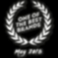 Award - Best Brand.png