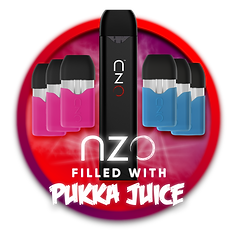 nzo product-19-19.png