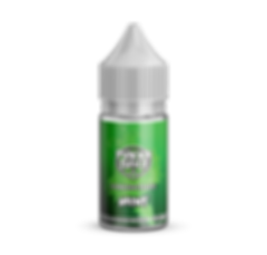 Mint_Concentrate.png
