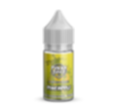 Pineapple_Concentrate.png