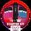 Thumbnail: Pukka Juice + NZO - Starter Kit DUO