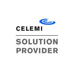 solutionprovider-1.jpg