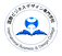 スクリーンショット 2021-05-14 16.27.52.png