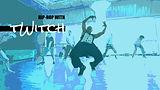 tWitch_Social_Media_Photo.jpg