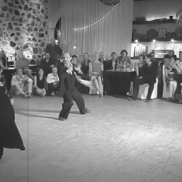 4 Jahre Tango an See ♥️Görlitz.mp4