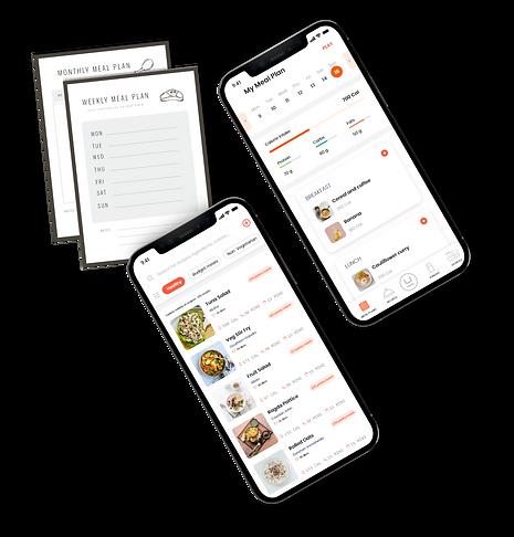 App - Meal Plan.png