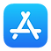 App App Store.png