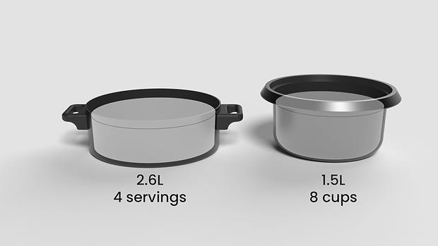 Tech - Vessel Sizes.png
