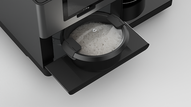 Tech - Rice Cooker.png