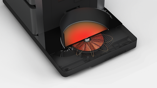 Tech -  Induction Cooktop.png