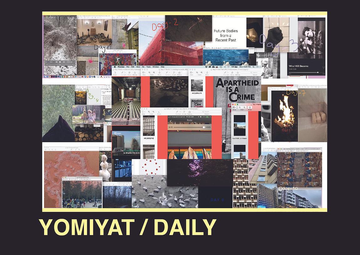 yomiyat_rountable-01.jpg