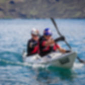AR-Kayak-200x200_edited.jpg