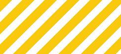 COVID-Stripes-for-website.2e16d0ba.fill-