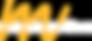 musicaction-logo_1.png