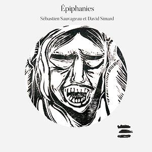COVER EPIPHANIE-v4-9 avril 2021.jpg