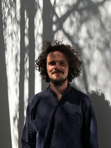 Sébastien Sauvageau