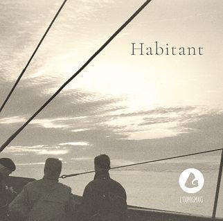 Habitant couverture.jpg