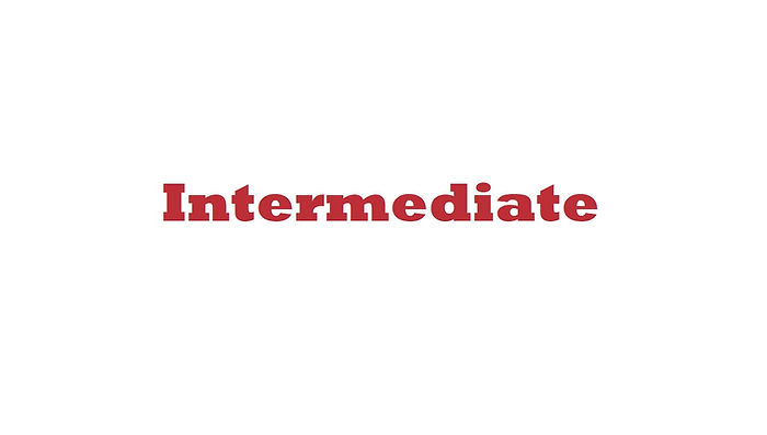Intermediate_edited.jpg