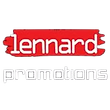 lennard_promotions.png