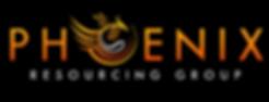 Phoneix Resourcing Group