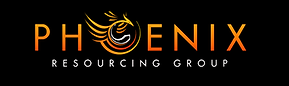 Phoenix Resourcing Group