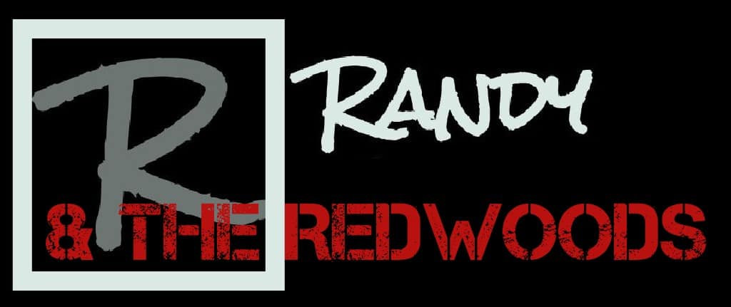 Randy & The REDWOODS (Full Band)