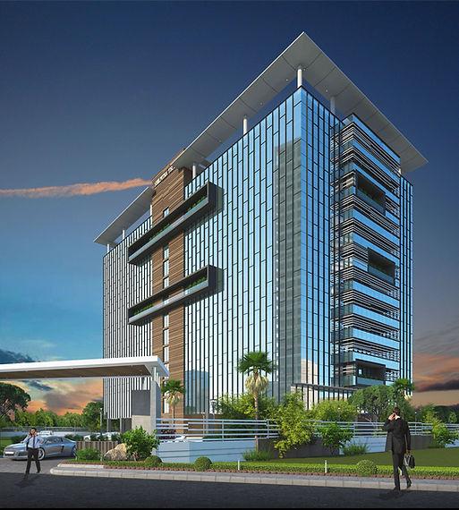 envelope-technik-facade-consultancy-018.